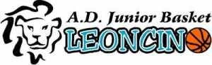 LogoLeoncinoWeb