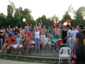 italia06