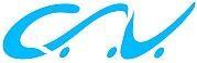 logo_csv2