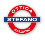 logo_ottica_stefano