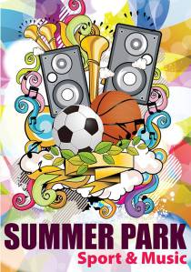 summer park1