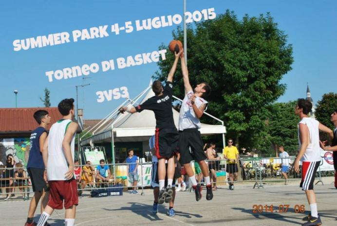 torneo 2015