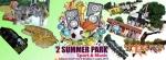 copertina summer giusta