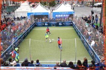 Street_Soccer.JPG
