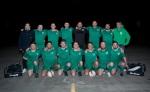 fly-calcio-squadra