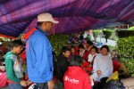 Nepal_aiuti_Caritas-1024x683