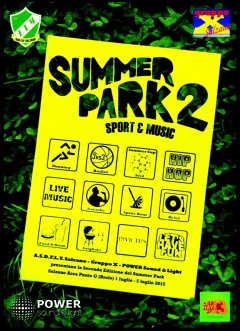 summer park originale 2015 davanti