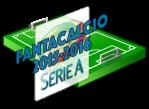 fantacalcio-2015-2016