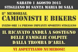 bikers1agosto