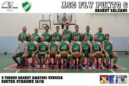 puntogbasket2015-16