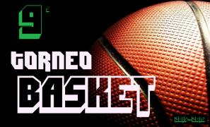torneobasket9