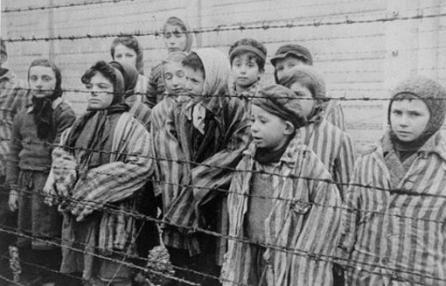 bambini_nazismo