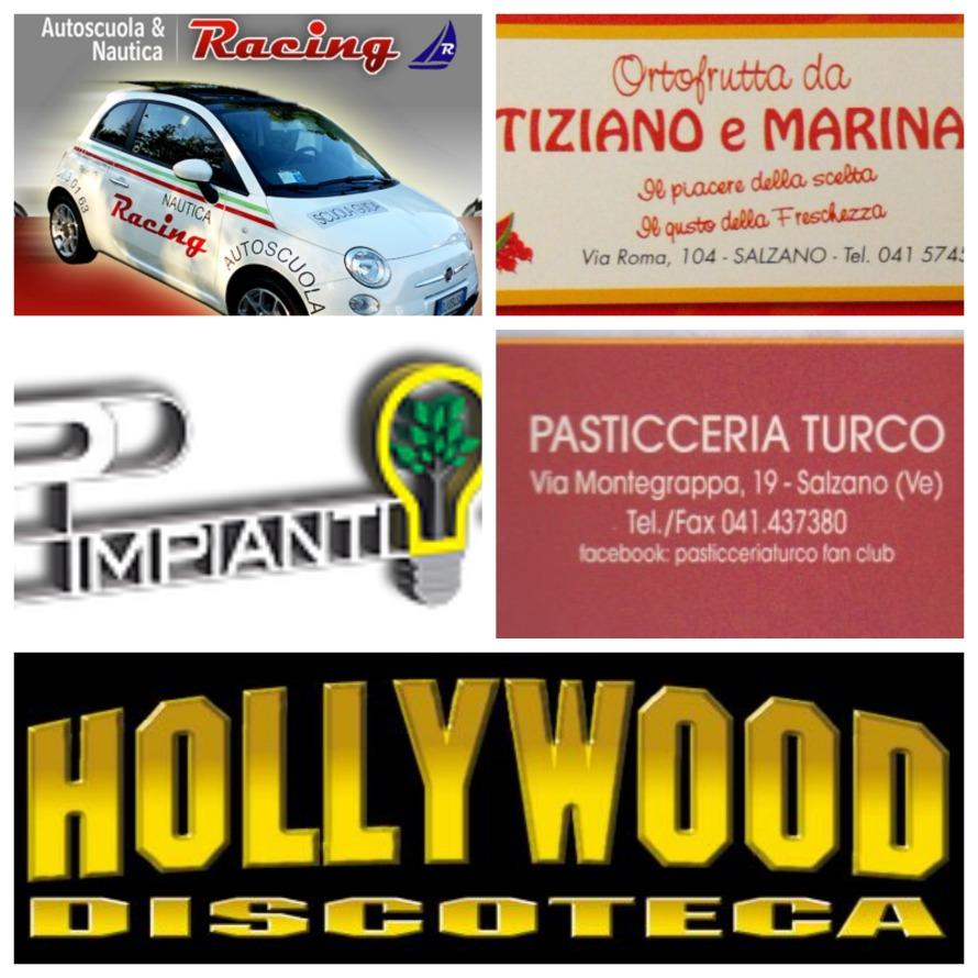 sponsor mosaico7