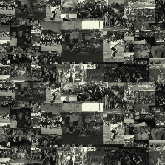 Collage_Fotor41_Fotor45