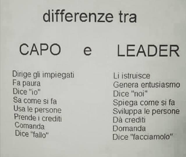 leadercapo