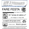 giornalinogruppox_n20_0005 1