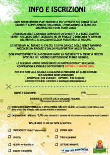 Locandina Summer Park Junior pagina3 copia png