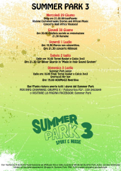 Locandina Summer Park Junior pagina4 copia png