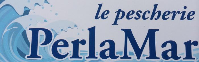 cropped-perlamar1