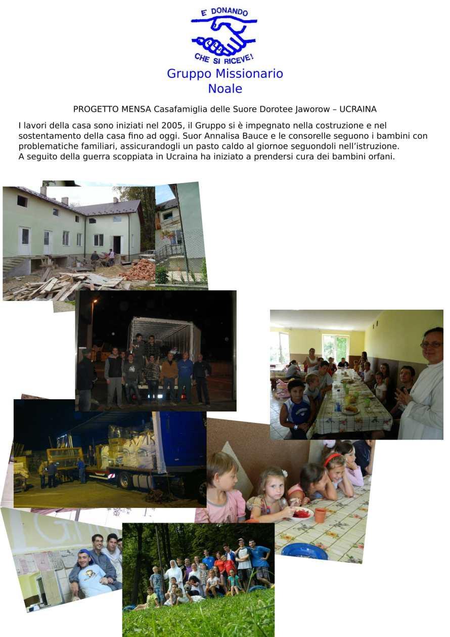 Ucraina volantino casa-1