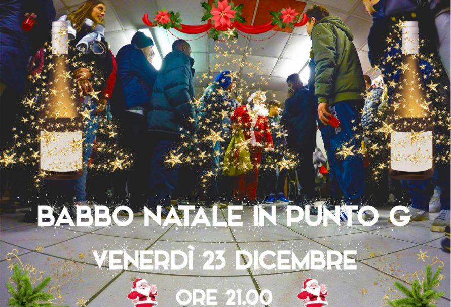 cropped-babbo-natale-vero-2016.jpg