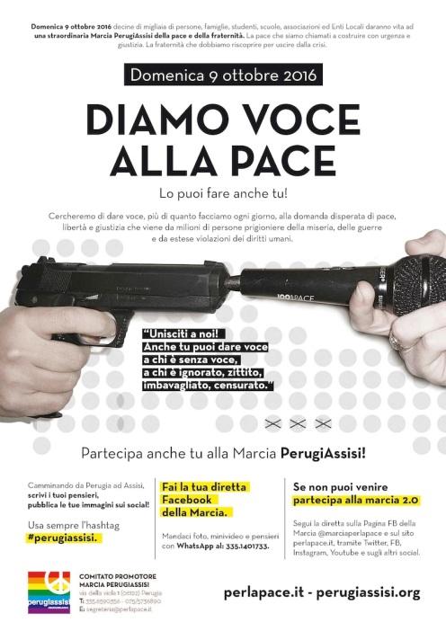 diamo-voce-alla-pace2