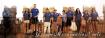 gruppo-missionario-noale