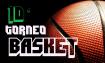 torneobasket10
