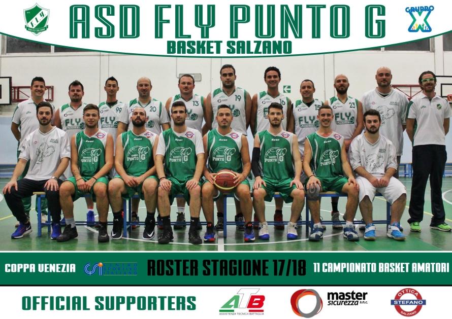 ASD FLY PUNTO G (roster 17-18).jpg
