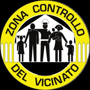 Logo-Controllo-del-Vicinato-
