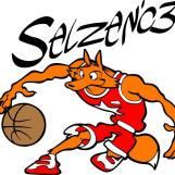 basketsalzano03