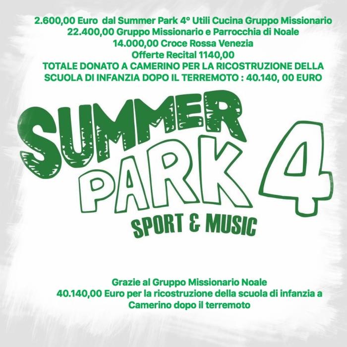 summer park 4_Fotor