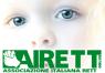 Airett-home