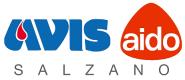 avis-aido-salzano-logo