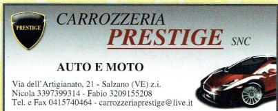 Carrozzeria Prestige 001