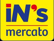 ins logo