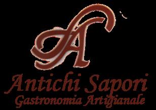 lantichisaporiogo-as