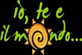logo-sfondo-bianco