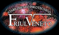 logo_friulveneto