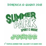 summer park logo_Fotorsummer Junor