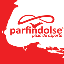 parfindolse