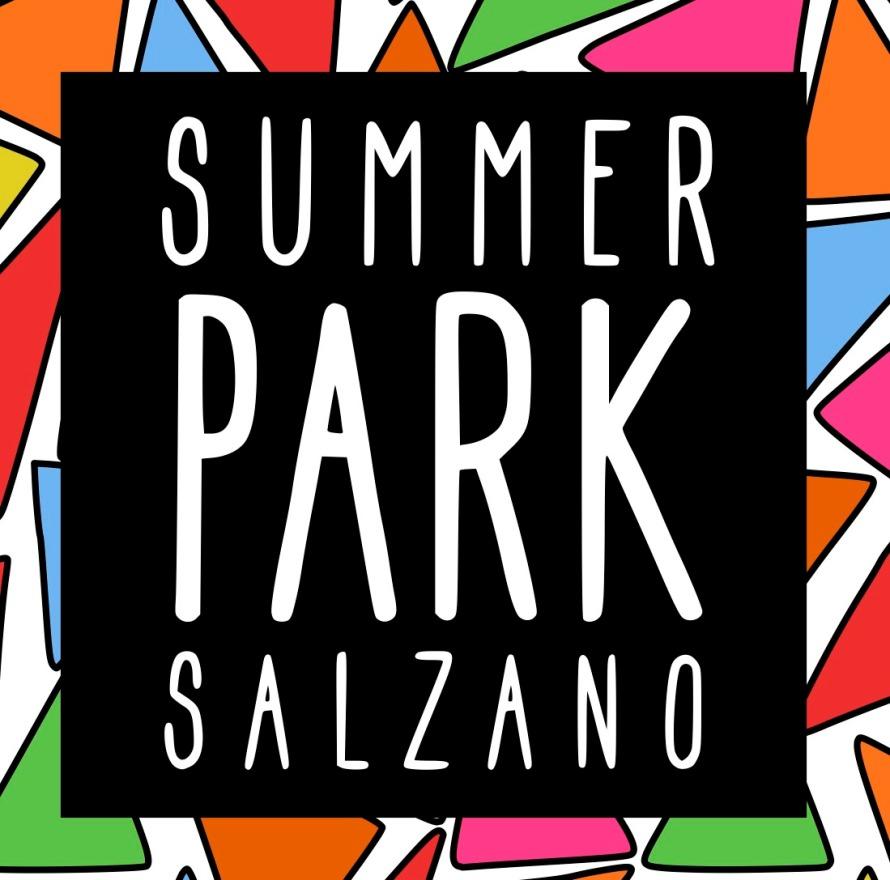 summer park copertina nuova copia 2