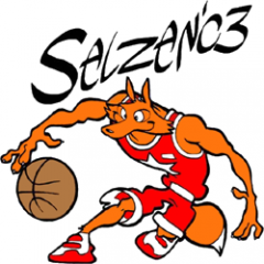logo_050023_basketsalzano03