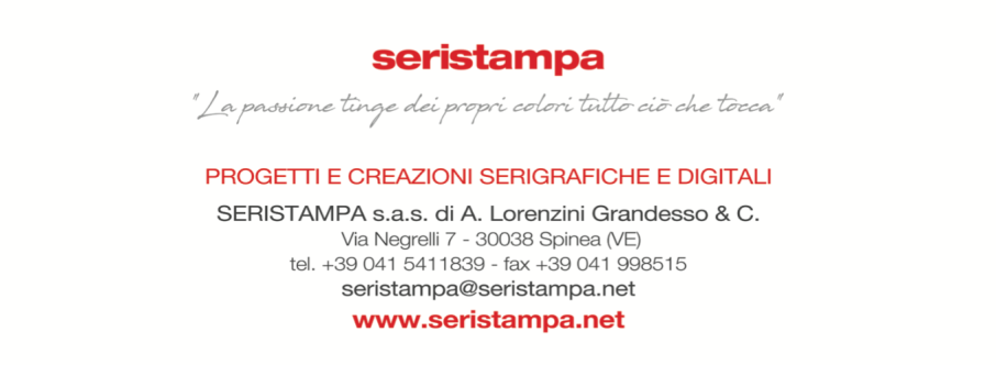 seristampa
