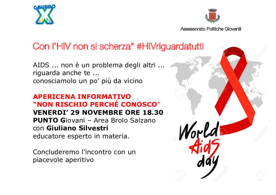 locandina aids2bis_p001