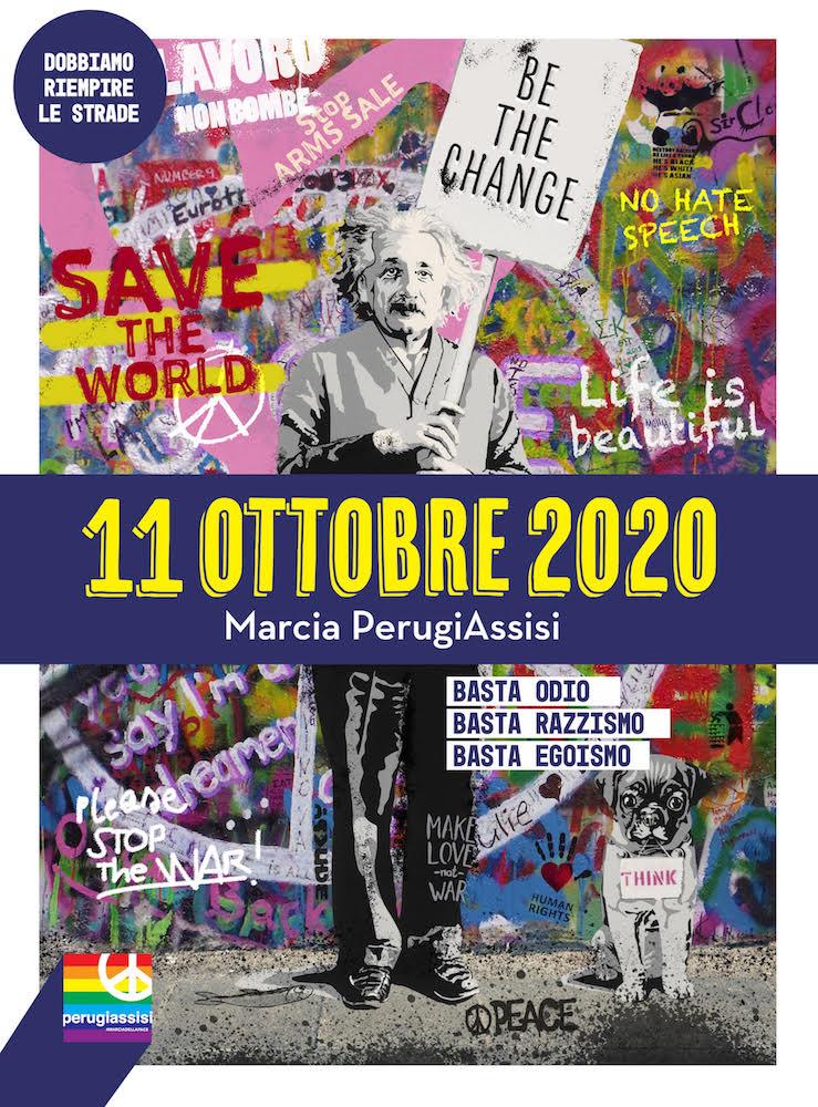 Marcia2020
