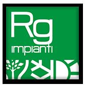 rg_impianti